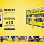ScanBooks-2
